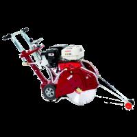 Aserradora MK-1613H Click Maquinas