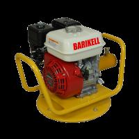 Vibrador Barikell base giratoria Click Maquinas
