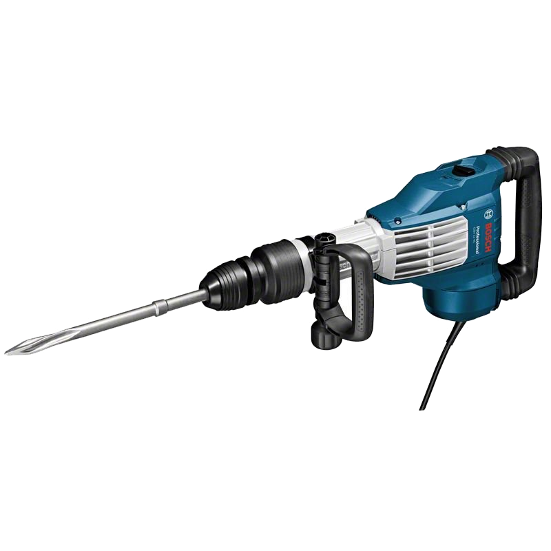 Martillo demoledor Bosch GSH 11 VC Professional