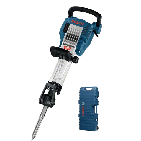Martillo demoledor Bosch GSH 16-28 Professional