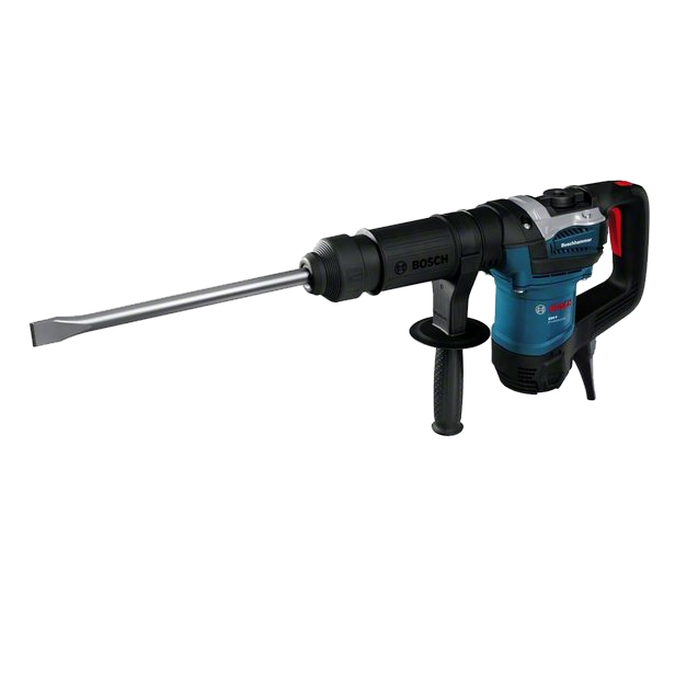 Martillo demoledor Bosch GSH 5 Professional