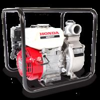 Motobomba HONDA WB20XT Click Maquinas