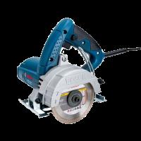 Sierra Mármol Bosch GDC 14-40 Professional Click Maquinas