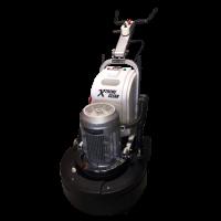 Esmeriladora planetaria XTREME CLEAN Floor Grinder