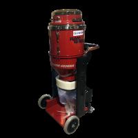 Recogedor de polvo XTREME CLEAN Floor Grinder